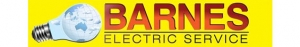 Barnes Electric Service